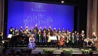 Jubiläumskonzert-2018